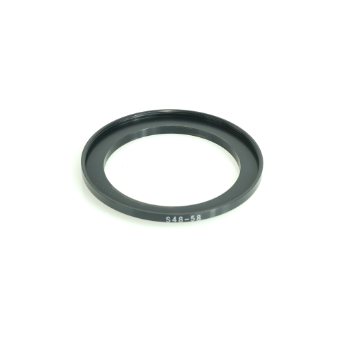 SRB 48-58mm Step-up Ring